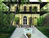 Ernest Hemingways House
