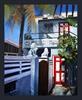 Red Doors Key West