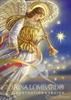 CH 047 Angel