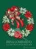 CH 004 Christmas Wreath