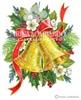 CH 028  Christmas Bells