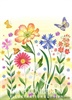 SP 004 Floral Design