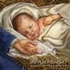 CH 048 Sleeping Baby Jesus