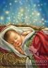 CH 058 Peaceful Slumber