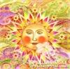 BD 019 Warm Sun