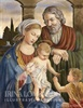 CH 019 Holy Family Renaissance Style