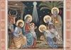 CH 036 Vespasian Psalter Nativity
