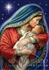 CH 066 Madonna and Baby Jesus