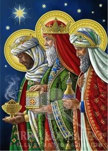 CH 068 Three Kings