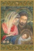 CH 044 Holy Family 2