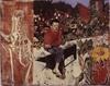 berkeley, 1967, 1997
