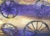 Wheel of Providence