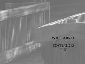 Postludes