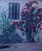 """""""Rose Bush"""""""