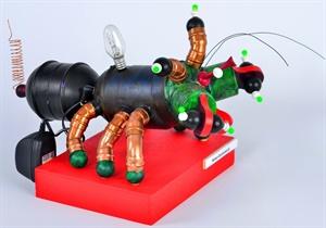 RoboCockroach-1