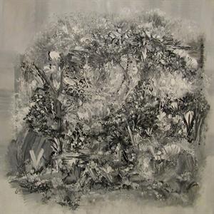 """""""Gray Garden"""""""