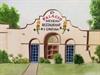 El Palacio Mexican Restaurant