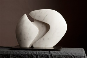 Marble and Stone Sculptures