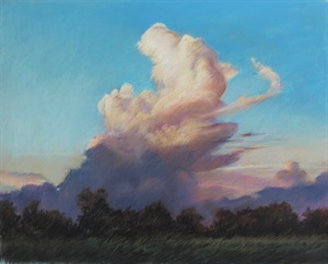 Solo Cloud #1