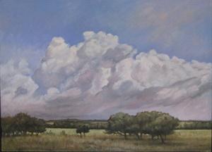 Near Llano Revised