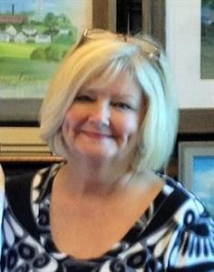 Judy Aiken Young