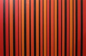 Stripe Paintings