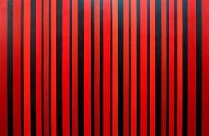Arrangement Of Reds