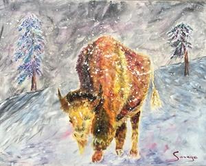 Genesee Buffalo